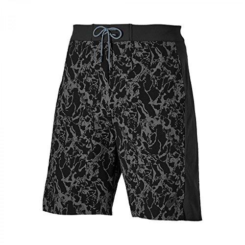 Herrenbekleidung & Zubehör Offizielle Website Marke 2016 Freizeit Herren Boardshorts Männer Beach Wear Meer Casual Männer Shorts