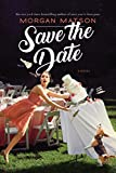 Save the Date: Standard Edition