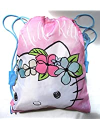 d9faa6d886 Amazon.co.uk  Hello Kitty - School Bags   School Bags