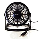 Link-e � : Mini ventilateur USB de bu...