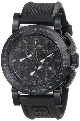 zodiac-zmx-hombre-zo8516-racer-analogico-displayswiss-cuarzo-negro-reloj
