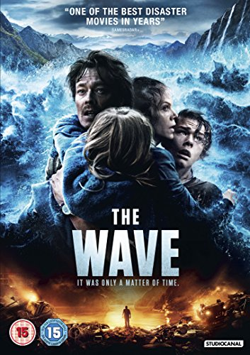 the-wave-dvd-2016