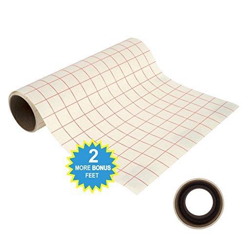 transfer-papier-mit-gitterraster-305-cm-x-24-m-rolle-perfekt-fa-1-4-r-vinyl-klebefolien-von-cricut-c