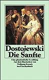 Die Sanfte: Eine phantastische Erzählung (insel taschenbuch) - Fjodor Dostojewski