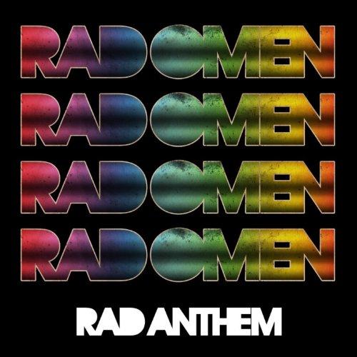 Rad Anthem (Rad Anthem)