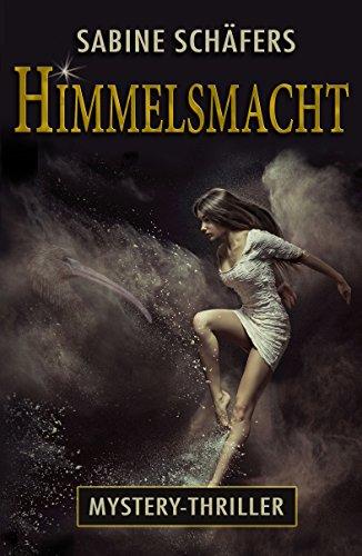 Buchseite und Rezensionen zu 'Himmelsmacht' von Sabine Schäfers