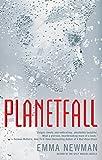Planetfall - Ace - 03/11/2015