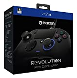 Nacon Revolution Pro PlayStation 4 Controller (PS4) medium image