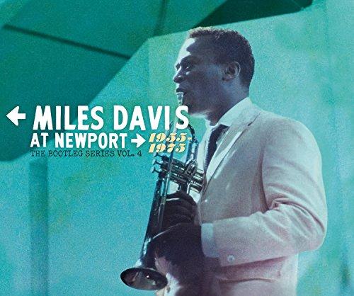 miles-davis-at-newport-1955-1975-the-bootleg-series-vol-4