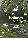 Selbstheilungskräfte (Amazon.de)