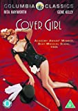 Cover Girl [DVD] [1944]