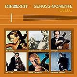 Die Zeit Genuss-Momente Cello