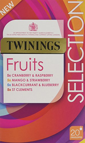 twinings-fruit-selection-4-x-20-bags