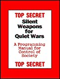 TOP SECRET - Silent Weapons for Quiet Wars: An Introductory Programing Manual