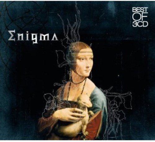 Best Of Enigma Worlds Best Electronics