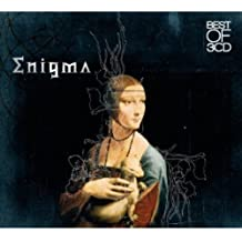 Best Of Enigma