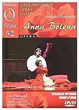 Kolekcja Scala: Opera Anna kostenlos online stream
