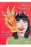 https://libros.plus/nosotras-historias-de-mujeres-y-algo-mas/