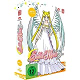 Sailor Moon Stars - Box Vol. 10