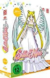 Sailor Moon Stars - Box Vol. 10 [5 DVDs]
