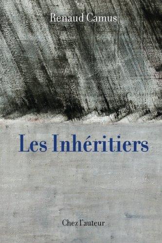 Les inhéritiers