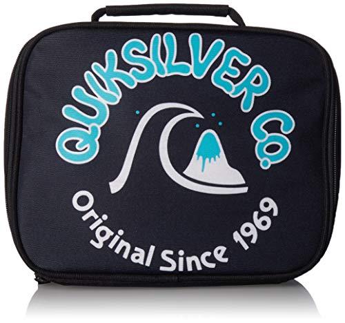 Quiksilver Boys' Big Lunch Box (Quiksilver Lunch-box)
