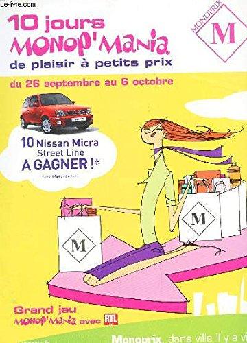 monoprix-brochure-10-jours-monopmania-de-plaisir-a-petits-prix-du-26-septembre-au-6-octobre-etc