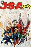 JSA All Stars TP (Justice Society of America (DC Comics)) (Paperback)