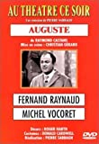 Auguste [VHS]