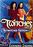 Twitches [Import USA Zone 1]