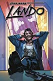 Star Wars Comics: Lando
