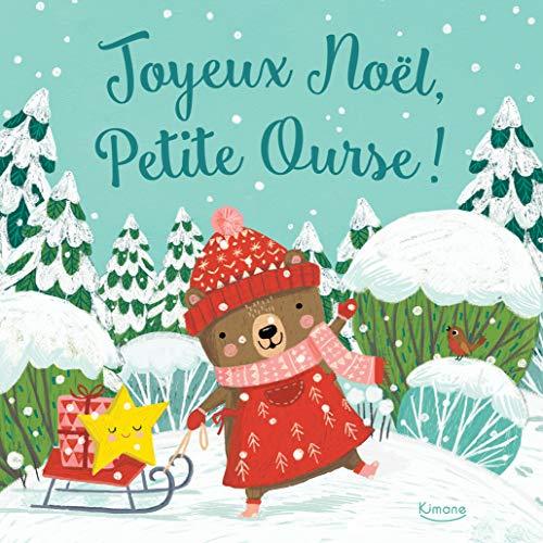 """<a href=""""/node/18430"""">Joyeux Noël, petite ourse !</a>"""