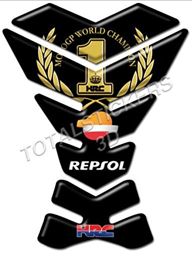 3d-tank-pad-resin-fuel-tank-sticker-compatible-with-honda-repsol-hrc-pe-025-motorbike
