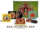Oro Incenso E Birra (Box 30Th Anniversary Edt.Remastered 3Cd+Lp+Dvd+Flag+Libro)