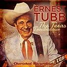 The Texas Troubadour