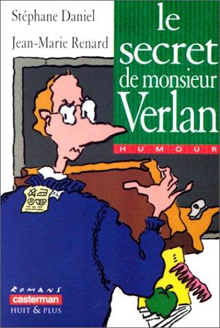 """<a href=""""/node/3730"""">Le secret de monsieur Verlan</a>"""