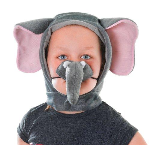 bristol-novelty-elephant-de-dissimuler
