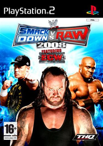 wwe-smackdown-vs-raw-2008