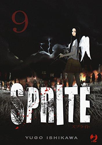 sprite-9