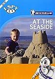i-SPY Seaside (Michelin i-SPY Guides)