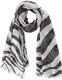 Amazon.fr   Morgan - Foulards   Echarpes et foulards   Vêtements 2a35943ebd7