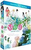 Sawako (Kimi ni Todoke) - Intégrale Saison 2 + OAV - Edition Saphir [2 Blu-ray] + Livret [Édition Saphir]