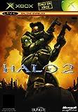 Halo 2 [Edizione: Regno Unito]