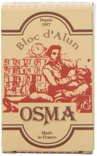 osma-bloc-alum-block-75g-soothes-shaving-irritation