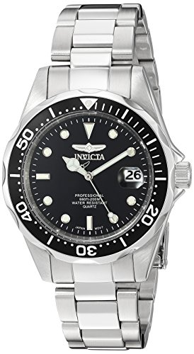 Invicta Pro Diver - 8932
