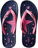 #10: FLITE Women's Flip-Flops