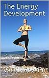 The Energy Development