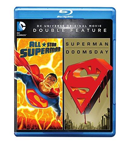 all-star-superman-superman-doomsday-usa-blu-ray