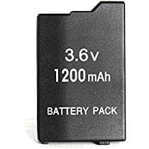 PSP Battery For SONY Lite,PSP 2th,PSP-2000,PSP-3000,PSP-3004,Silm