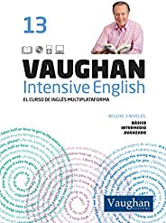 Vaughan Intensive English 13